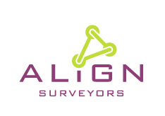 Align Surveyors - Land Surveyor, Hamilton, Waikato