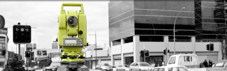 Hamilton, Waikato land surveyor, subdivision, resource consents, topographical surveys, boundary lines, property definitions, boundary, survey peg